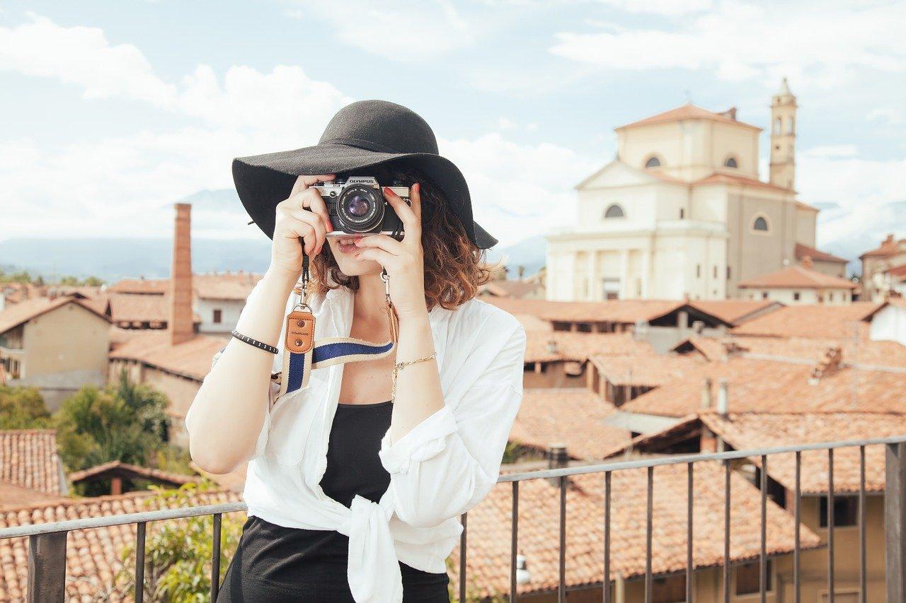 Pourquoi faire appel à un photographe pour vos cérémonies ?