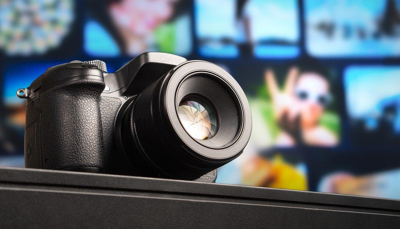 Faites appel à un photographe professionnel pour vos séminaires d'entreprise