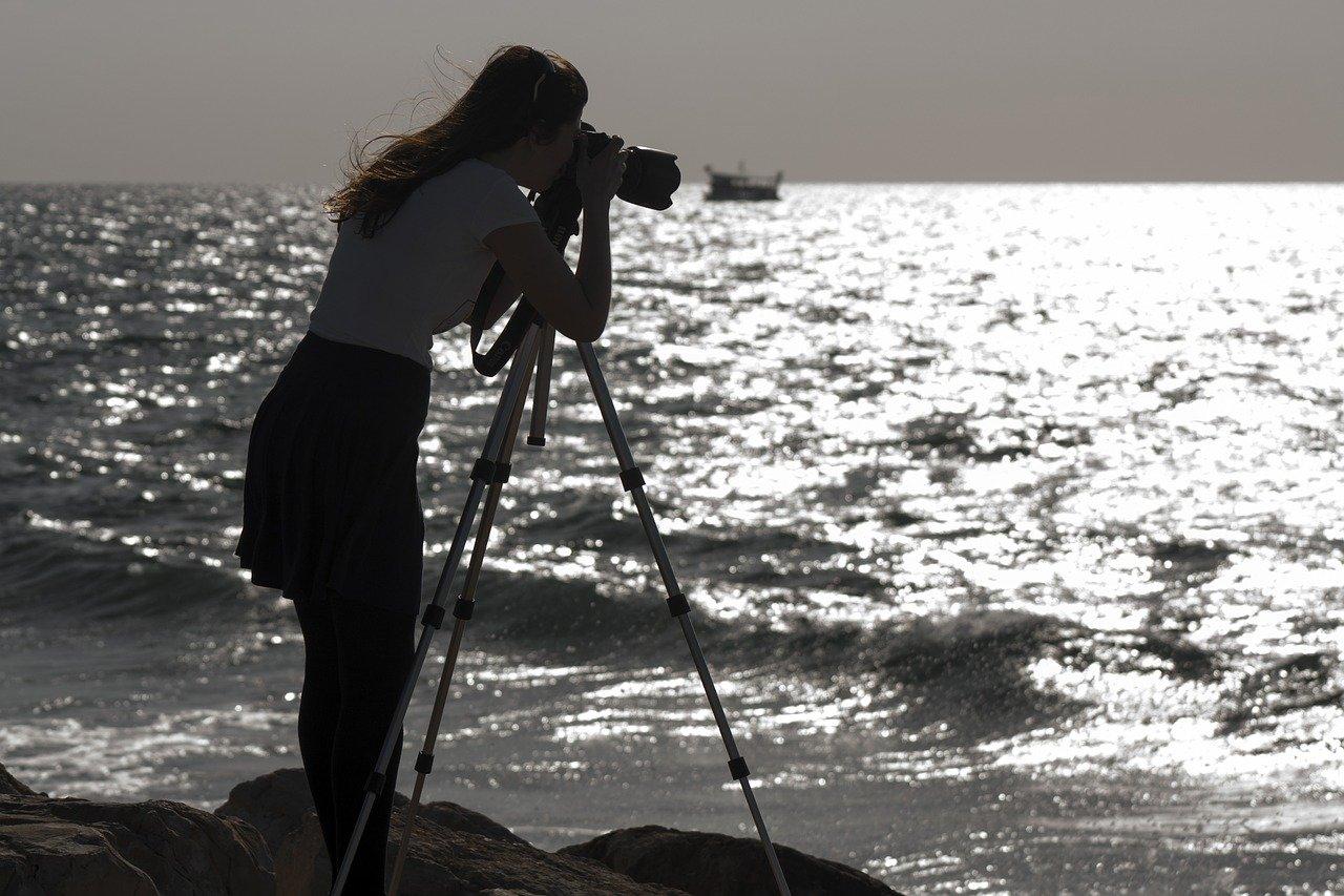 Quelles sont les qualités indispensables d'un photographe professionnel ?